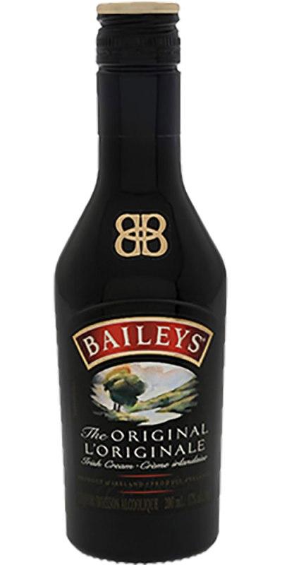 Baileys Original 200ml