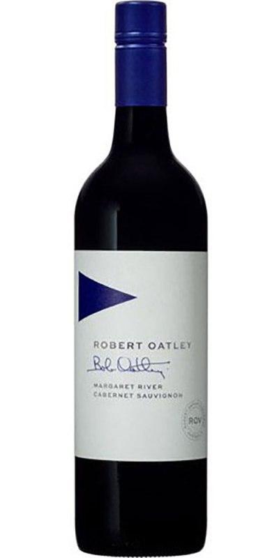 Robert Oatley Signature Series Cabernet Sauvignon