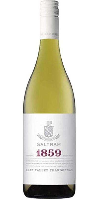 Saltram 1859 Chardonnay 750ml
