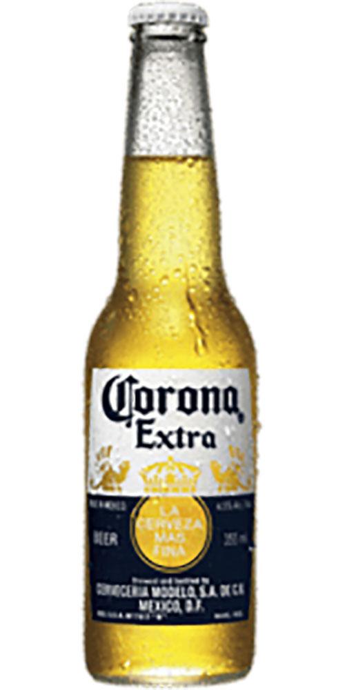 Corona Bottle 355ml