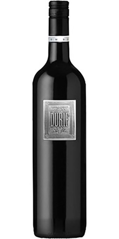 Berton Vineyards Metal Range Durif 750ml