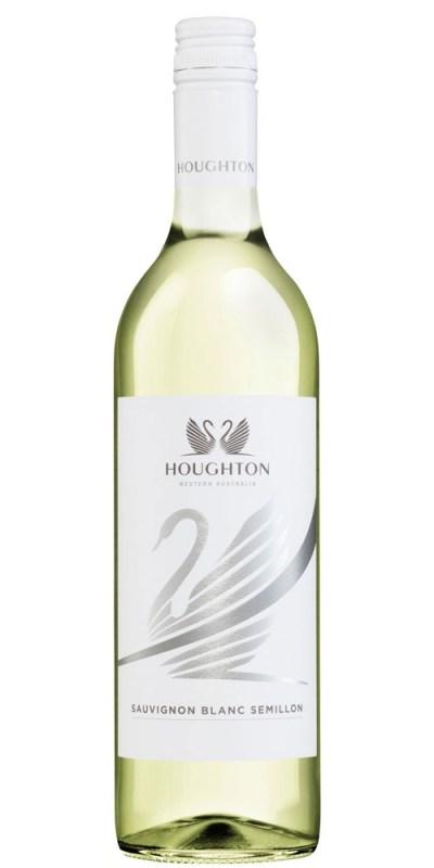Houghton Sauvignon Blanc Semillon