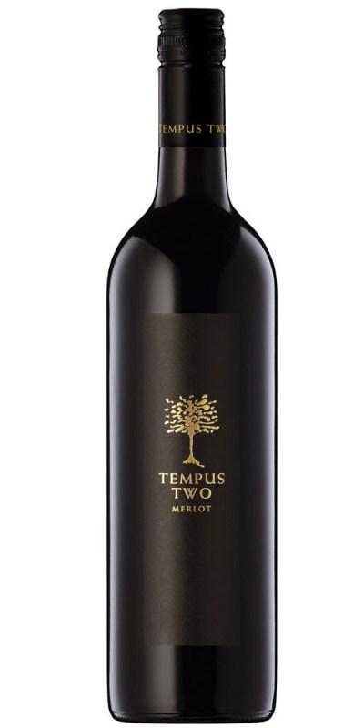 Tempus Two Merlot