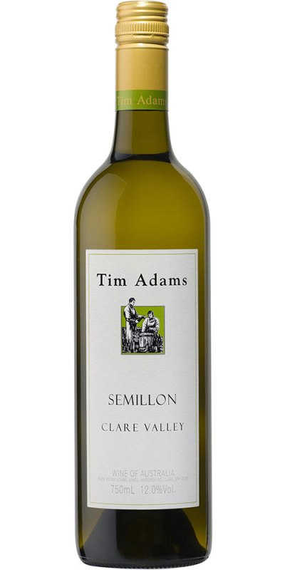 Tim Adams Semillon 750ml