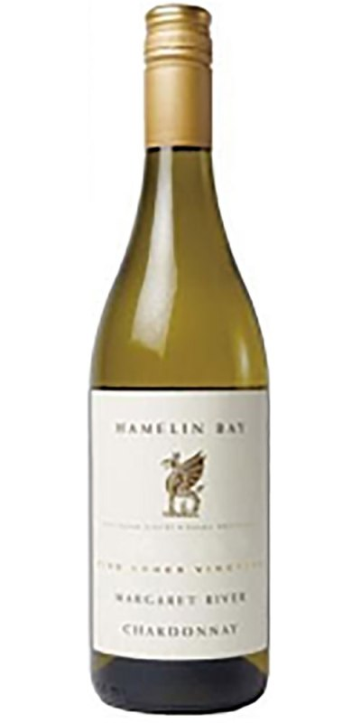 Hamelin Bay 5 Ashes Chardonnay 750ml