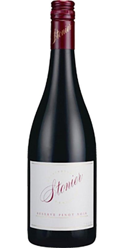 Stonier Reserve Pinot Noir 750ml