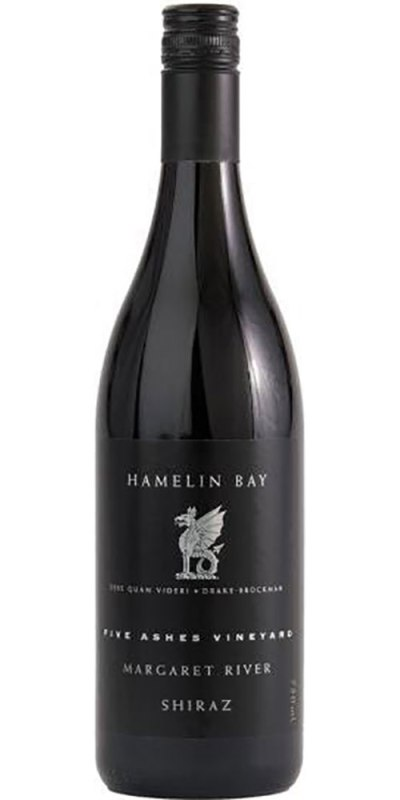 Hamelin Bay Cabernet Sauvignon 750ml