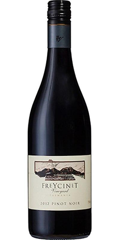 Freycinet Pinot Noir 750ml