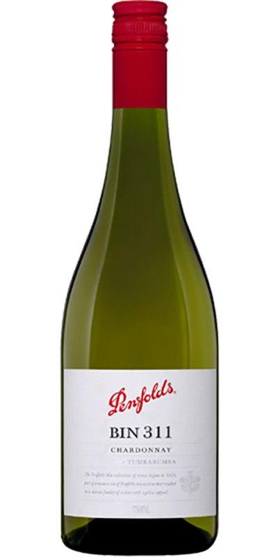 Penfolds Bin 311 Chardonnay 2010 750ml