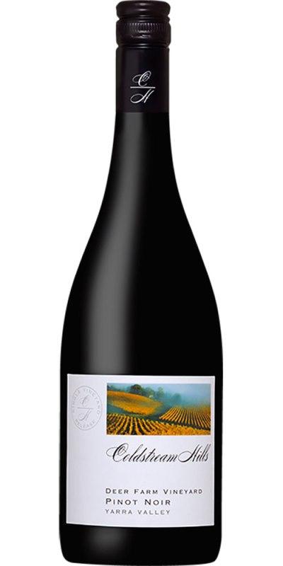 Coldstream Hills Pinot Noir 750ml