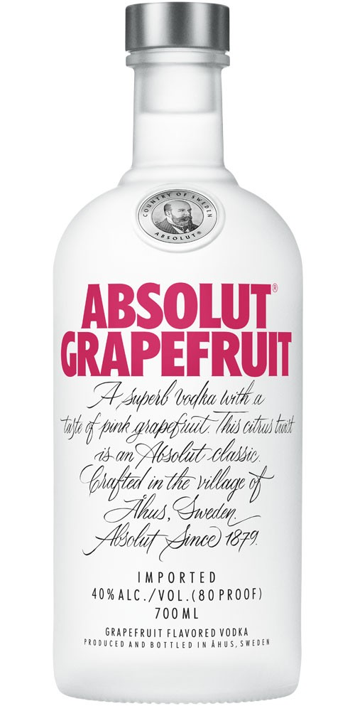 Absolut-Gratefruit-Vodka-700ml