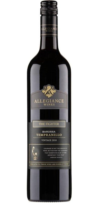 Allegience-Tempranillo-Vintage-2018-750ml