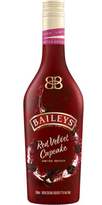 Baileys-Red-Velvet-Cupcake-700ml