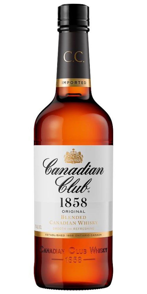 Canadian-Club-1000ml