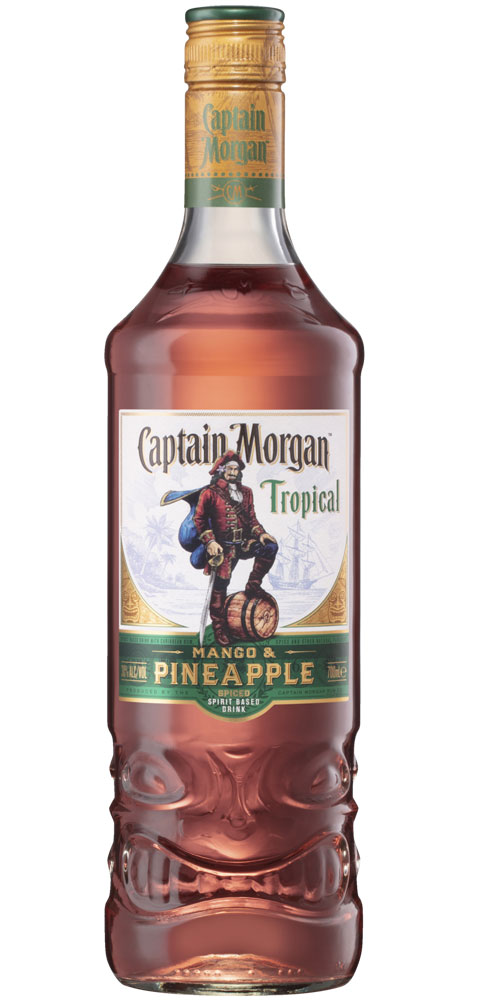 Captain-Morgan-Pineapple-Rum-700ml