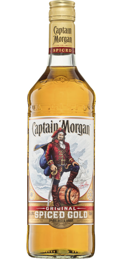 Captain-Morgan-Spiced-Original-700ml