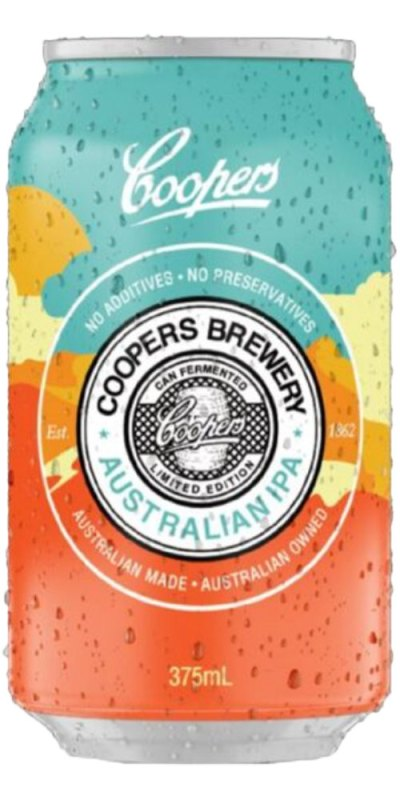 Coopers-Australian-IPA-Cans-4x375ml