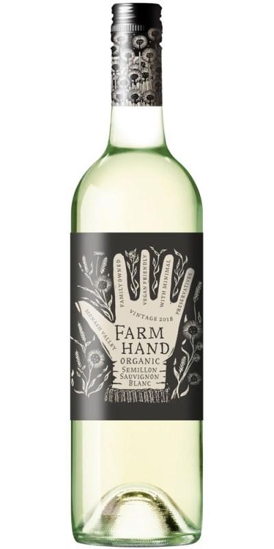 Farm-Hand-Organic-Semillon-Sauvignon-Blanc-750ml