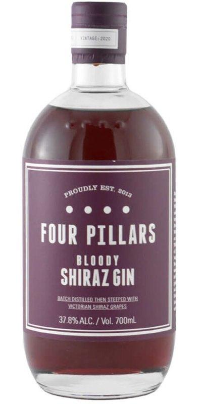 Four-Pillars-Bloody-Shiraz-Gin-700ml