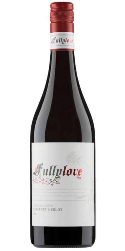 Fully-Love-Margarett-River-2014-Cabernet-Merlot-750ml