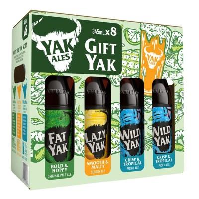 GIFT-YAK-6-PACK
