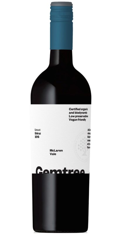 Gemtree-Uncut-Organic-Shiraz-750ml