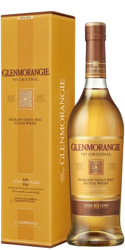 Glenmorangie-10-Year-Old-Highland-Scotch-Whisky-700ml