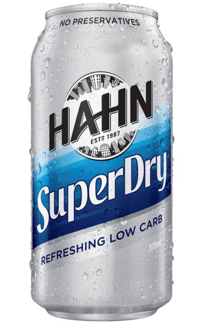 Hahn-Super-Dry-low-Carb-Cans-24-x-375ml