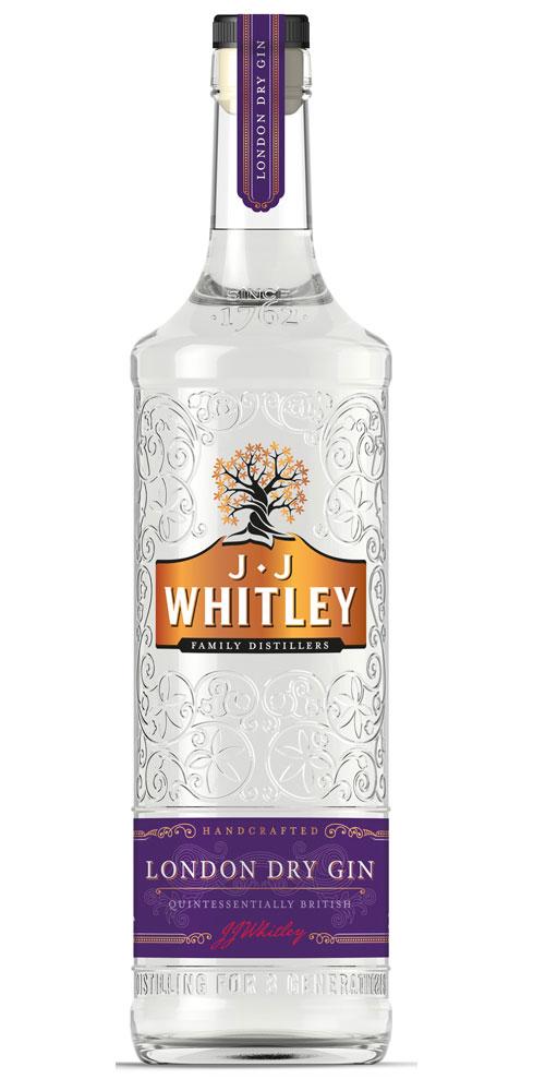 JJ-Whitley-London-Gin-700ml