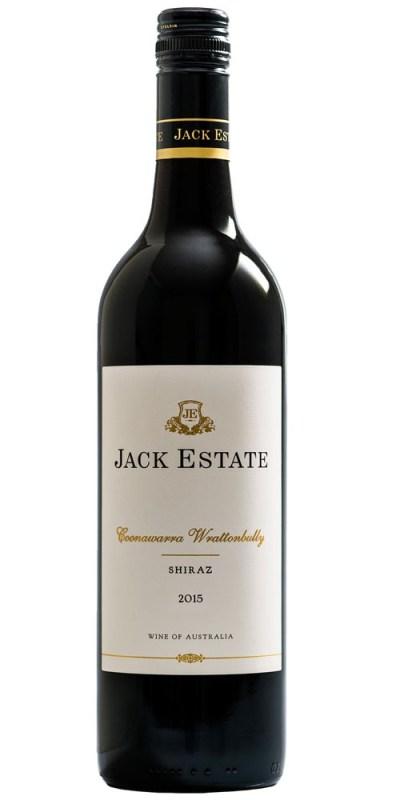 Jack-Estate-2015-Coonawarra-Wrattonbully-Shiraz-750ml
