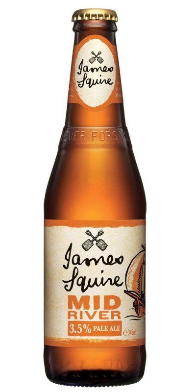 James-Squire-Mid-River-345ml