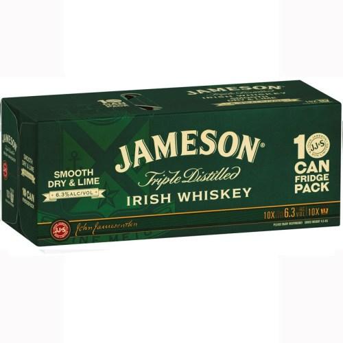 Jameson-Irish-Whiskey-10-Pack