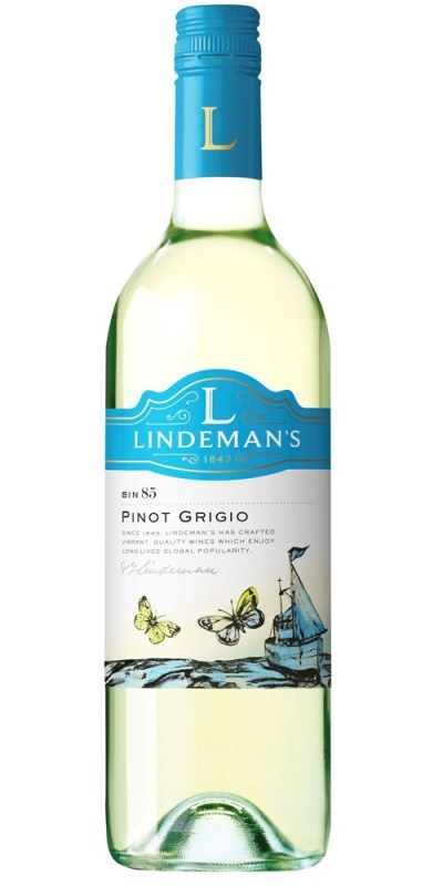 Lindemans-Bin-65-Pinot-Grigio-750ml