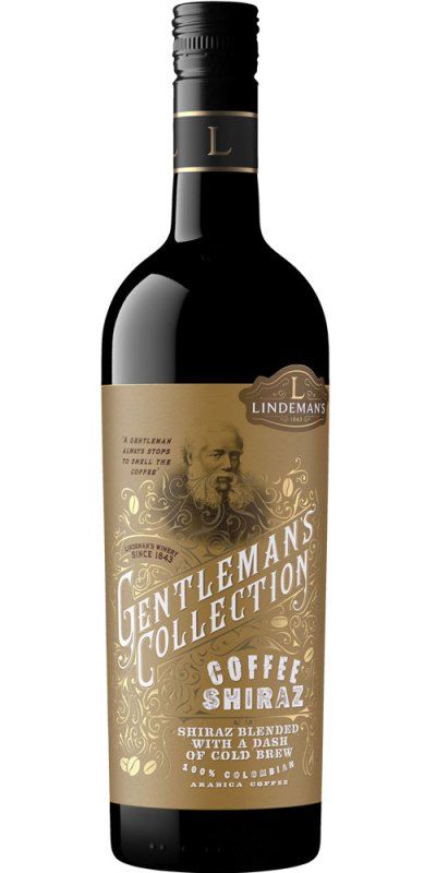 Lindeman's-Gentleman-Collection-Coffee-Shiraz-750ml