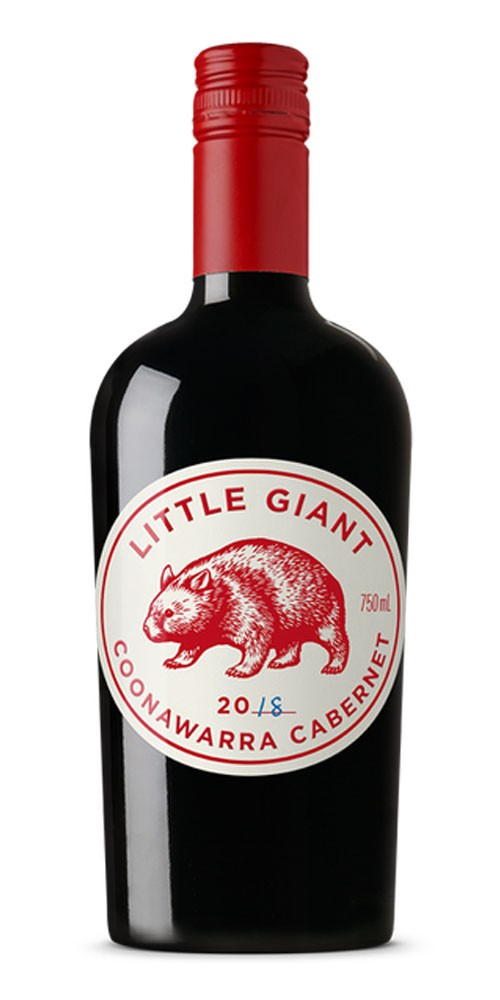 Little-Giant-Coonawarra-Cabernet-750ml
