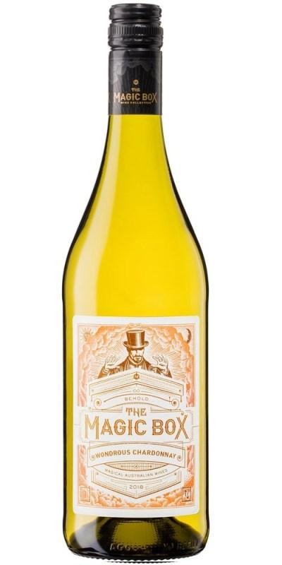 Magic-Box-Wonderous-Chardonnay-750ml