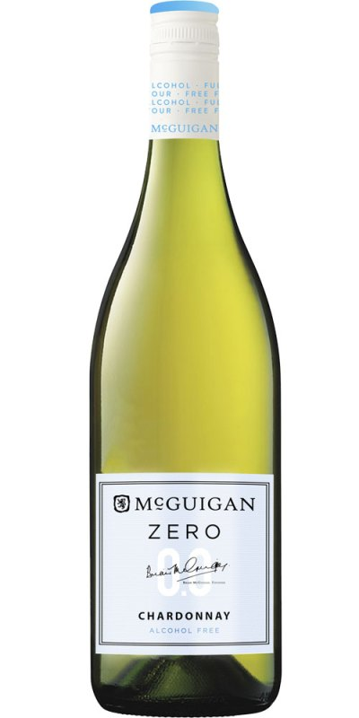 McGuigan-Zero-Alcohol-Free-750ml