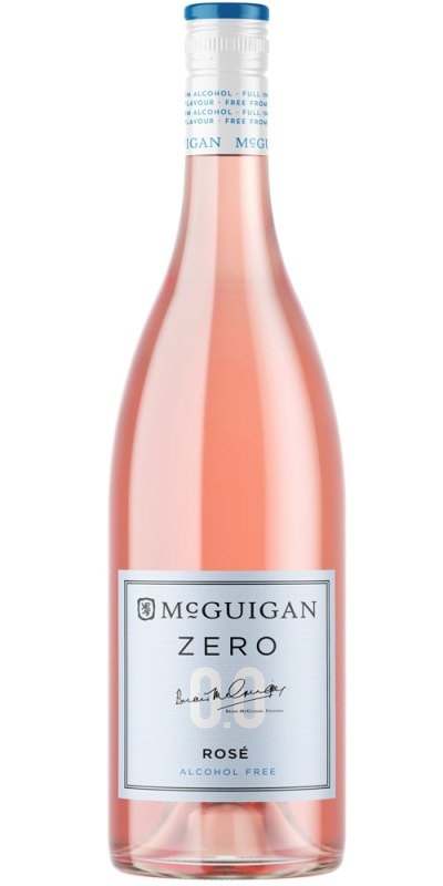 McGuigan-Zero-Alcohol-Free-Rose-750ml