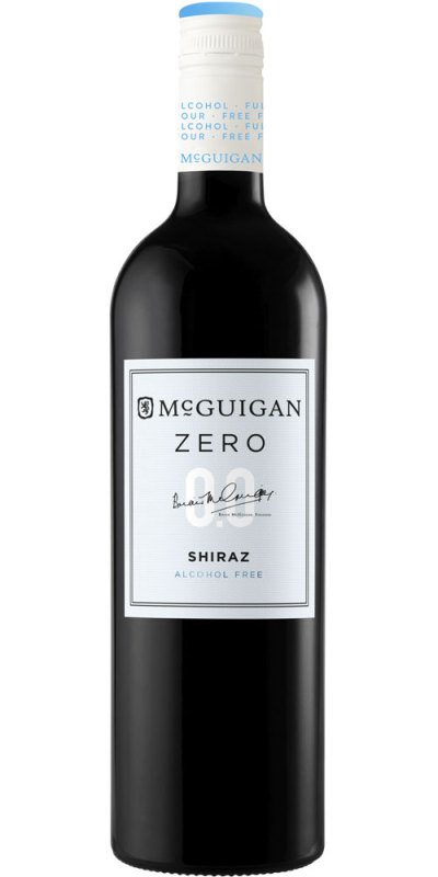 McGuigan-Zero-Alcohol-Free-Shiraz-750ml