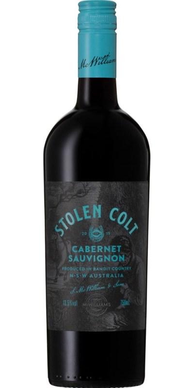 McWilliams-2019-Stolen-Colt-Cabernet-Sauvignon-750ml