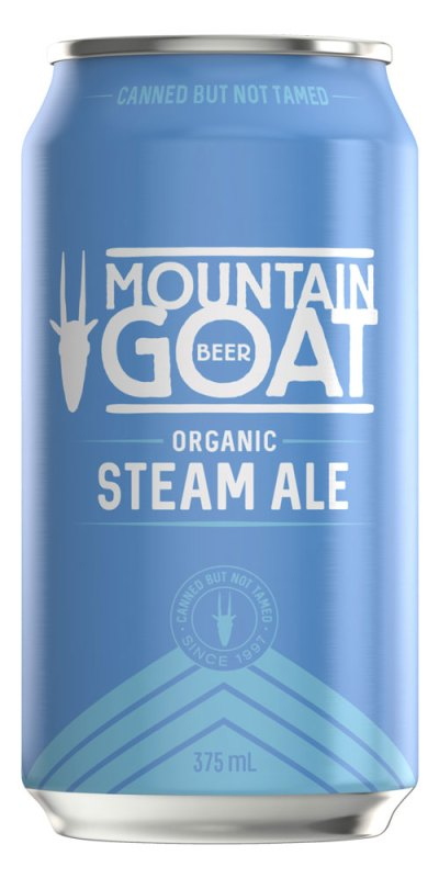 Mountain-Goat-Organic-Steam-Ale-Cans