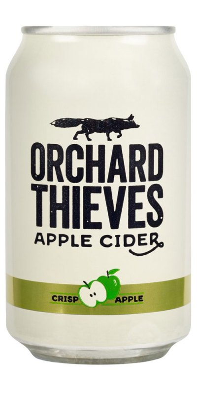 Orchard-Theives-Apple-Cider-Cans-3-x-10Pack