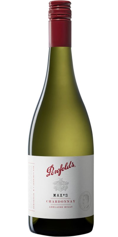 Penfolds-Max-Adelaide-Hills-Chardonnay-750ml