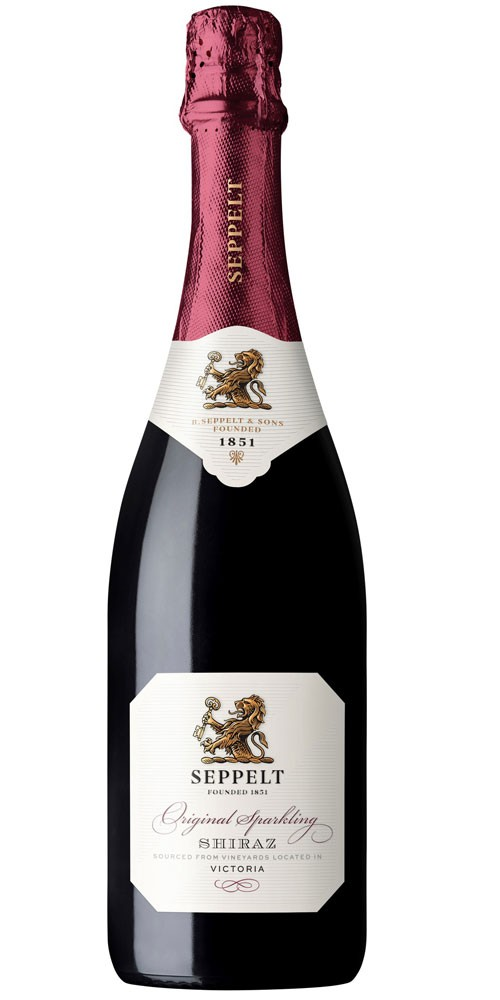 Seppelt-Original-Sparkling-Shiraz-750ml
