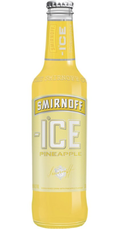 Smirnoff-Ice-Pineapple-330ml