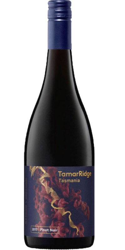 This is a fine example from the Tamar Valley has eleganc