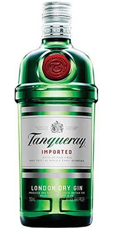 Tanqueray Gin 700ml