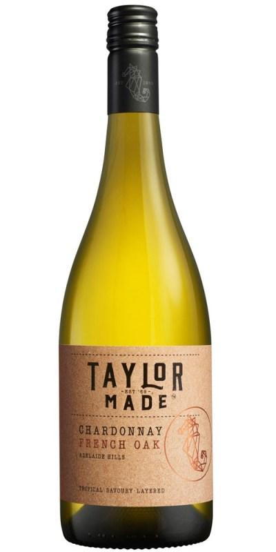Taylor-Made-French-Oak-Chardonnay-750ml