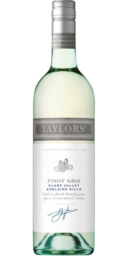 Taylors-Pinot-Gris-Clare-Valey-Adelaide-Hills-750ml