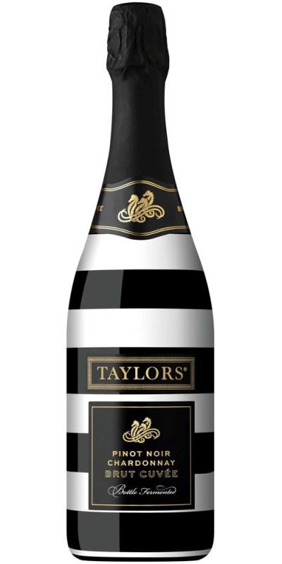 Taylors-Pinot-Noir-Chardonnay-Brut-Cuvee-750ml